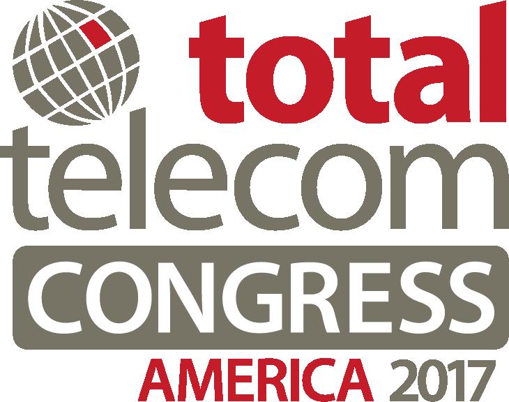 Total Telecom Congress 2017