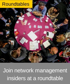 The Network Management Show