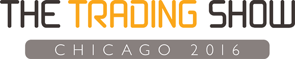 Trading Show Chicago 2016