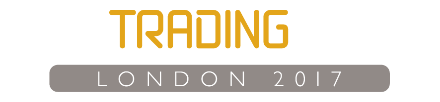 Trading Show London 2017 logo