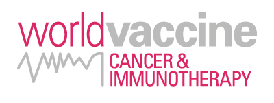 Cancer & Immunotherapy Conference at the World Vaccine Congress US 2016