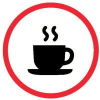 Sponsor the coffee at Work 2.0 USA