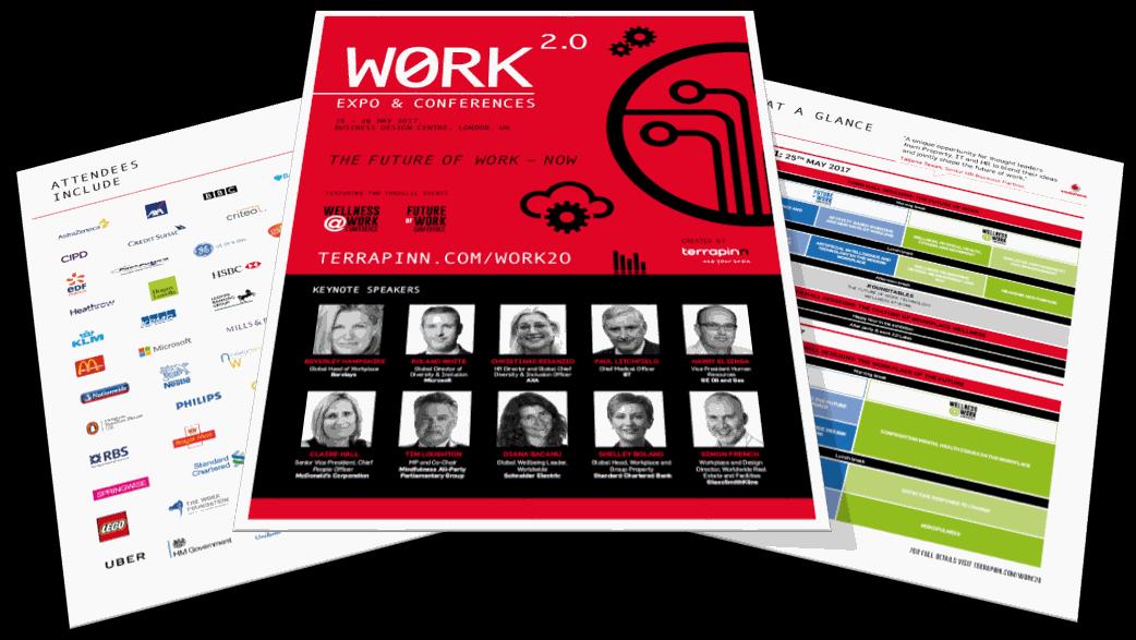 Work 2.0 Brochure 2017