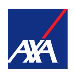 A.X.A.