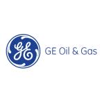 GE Oil & Gas Ltd