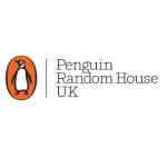 Penguin Random House U.K.