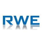 R.W.E.