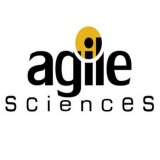 Agile Sciences Logo