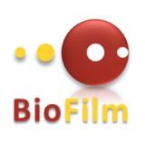 Biofilm Control Logo
