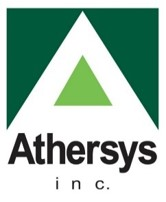 Athersys 2015 attendee