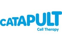 Catapult cell therapy 2015 attendee