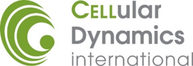 cellular dynamics international