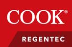 Cook regentec 2015 logo
