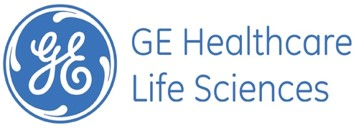 GE Healthcare life sciences 2015 attendee