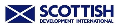 Scottish development International 2015 Cord Blood attendee