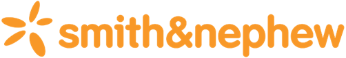 Smith and nephew 2015 Cord Blood attendee