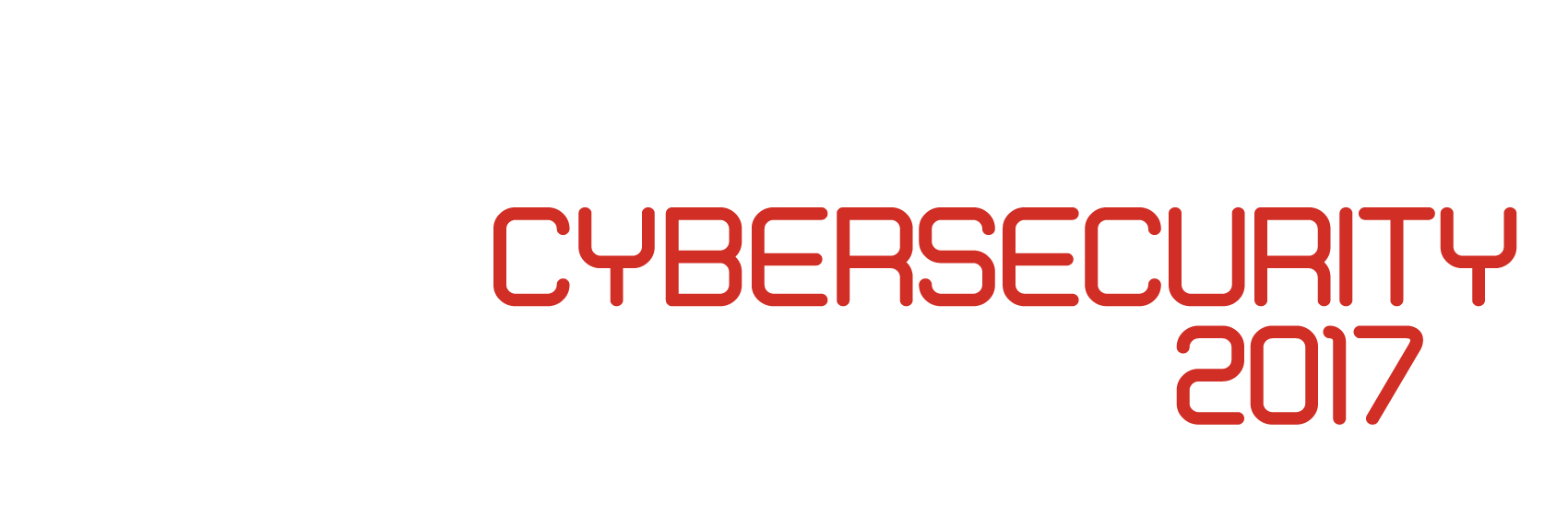 World Cyber Security Congress 2016
