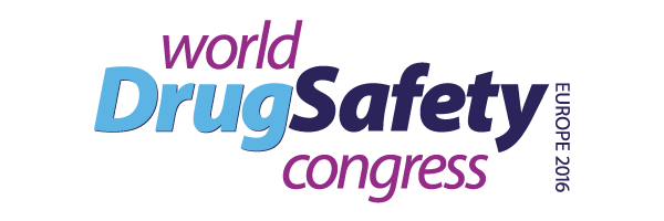 Drug Safety EU 2016