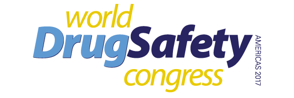 Drug Safety USA 2017
