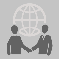 Speed Networking Market Access USA
