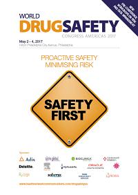 Drug Safety Americas brochure