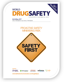 drug safety usa prospectus