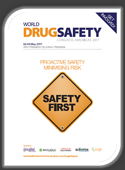 Drug Safety USA prospectus