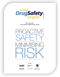 Drug Safety Americas brochure