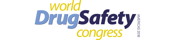 Drug Safety USA 2016