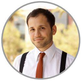 Marcus D. Wilson, Pharm.D., President, HealthCore, Inc