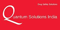 Quantum Solutions India