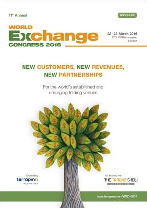 WEC brochure
