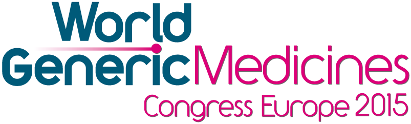 World Generic Medicines Congress