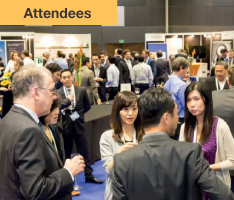 Over 600 attendees expected at World Low Cost Airlines Asia Pacific 2015