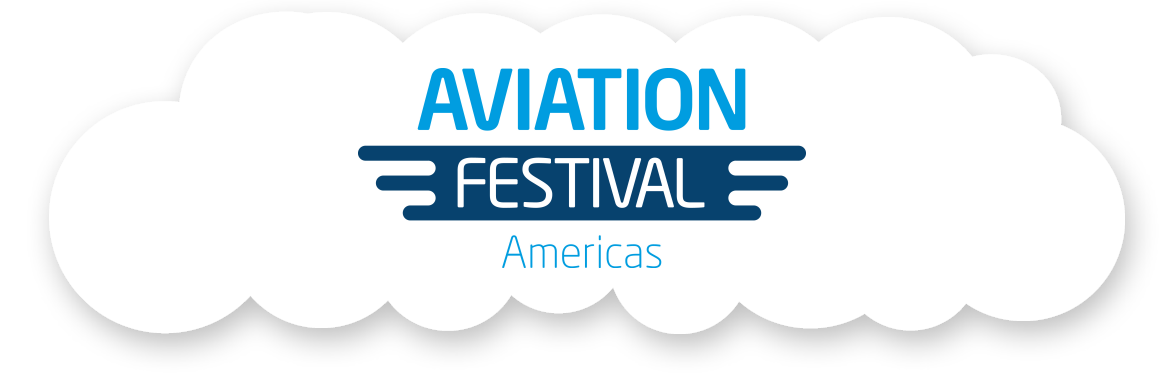 The Aviation IT Show Americas is part of the Aviation Festival Americas 2016