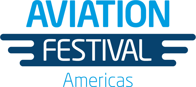 The Aviation IT Show Americas is part of the Aviation Festival Americas
