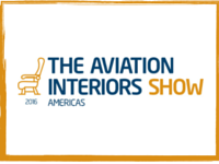 Aviation Interiors Show- co-located with AirXperience Americas