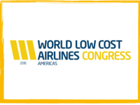 World Low Cost Airlines is co-located with the Aviation IT Show Americas