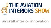 Aviation Interiors Show 2015 World Low Cost Airlines Congress aircraft interior innovation