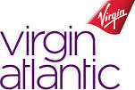 virgin atlantic at air xperience 2016
