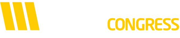 world low cost airlines congress 2016 logo