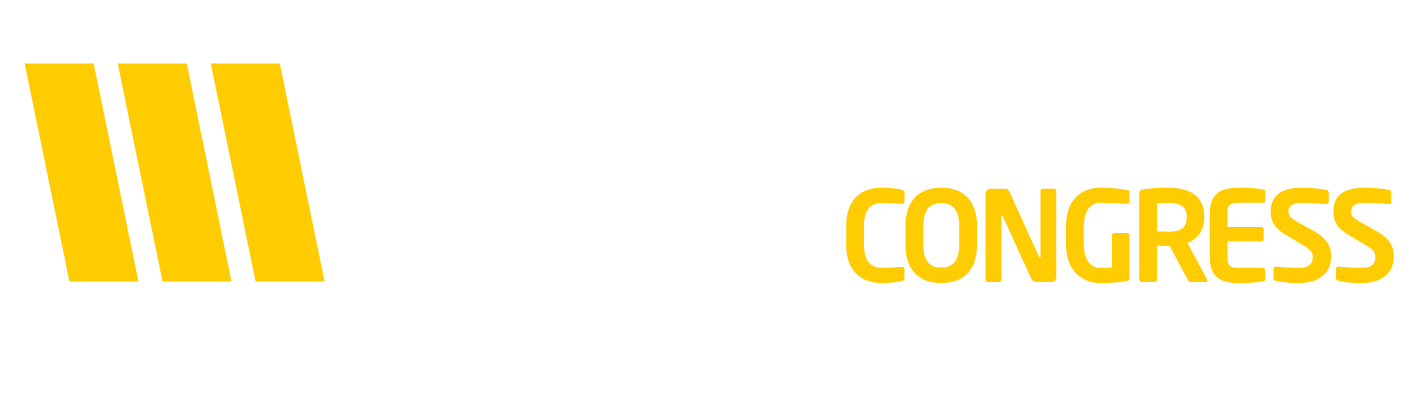 world low cost airlines congress 2015