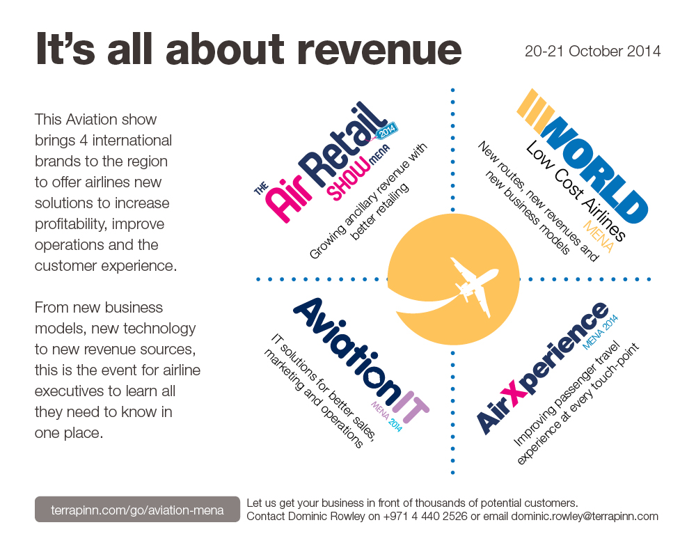 comparison of low cost airline models Fewer airlines are now sticking to a purely low cost model with point-to-point routes and seat-only business over the internet today we are seeing more hybrid models which, in addition to offering low cost, are also beginning to offer networks and connecting flights.