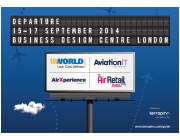Aviation IT Show Europe