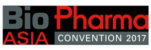 BioPharma Asia Convention 2017