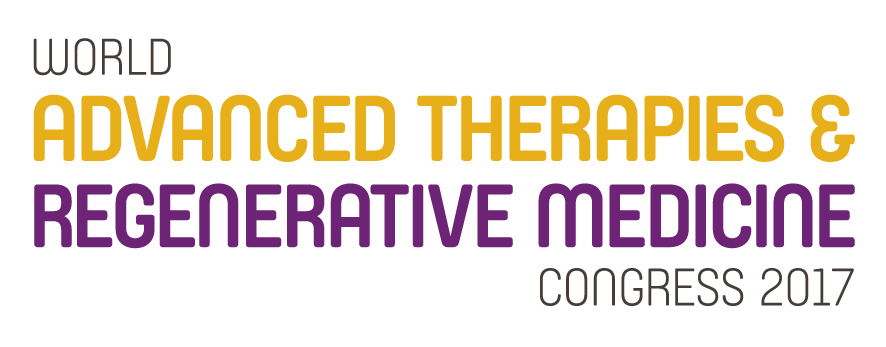 world advanced therapies & regenerative medicine congress