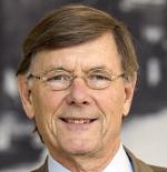 Professor Albert Osterhaus