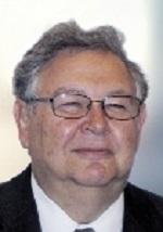 Dr Jerald Sadoff