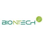 BioNTech AG Logo