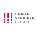 Human Vaccines Project Logo
